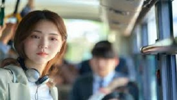 Photo of The Veil (2021) Episode 10 Online English Sub